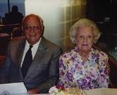 Burt Dolores Payne 166