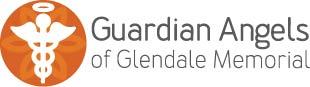 Guardian Angels Logo