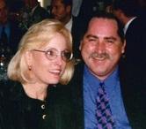 Jack and Susan 166