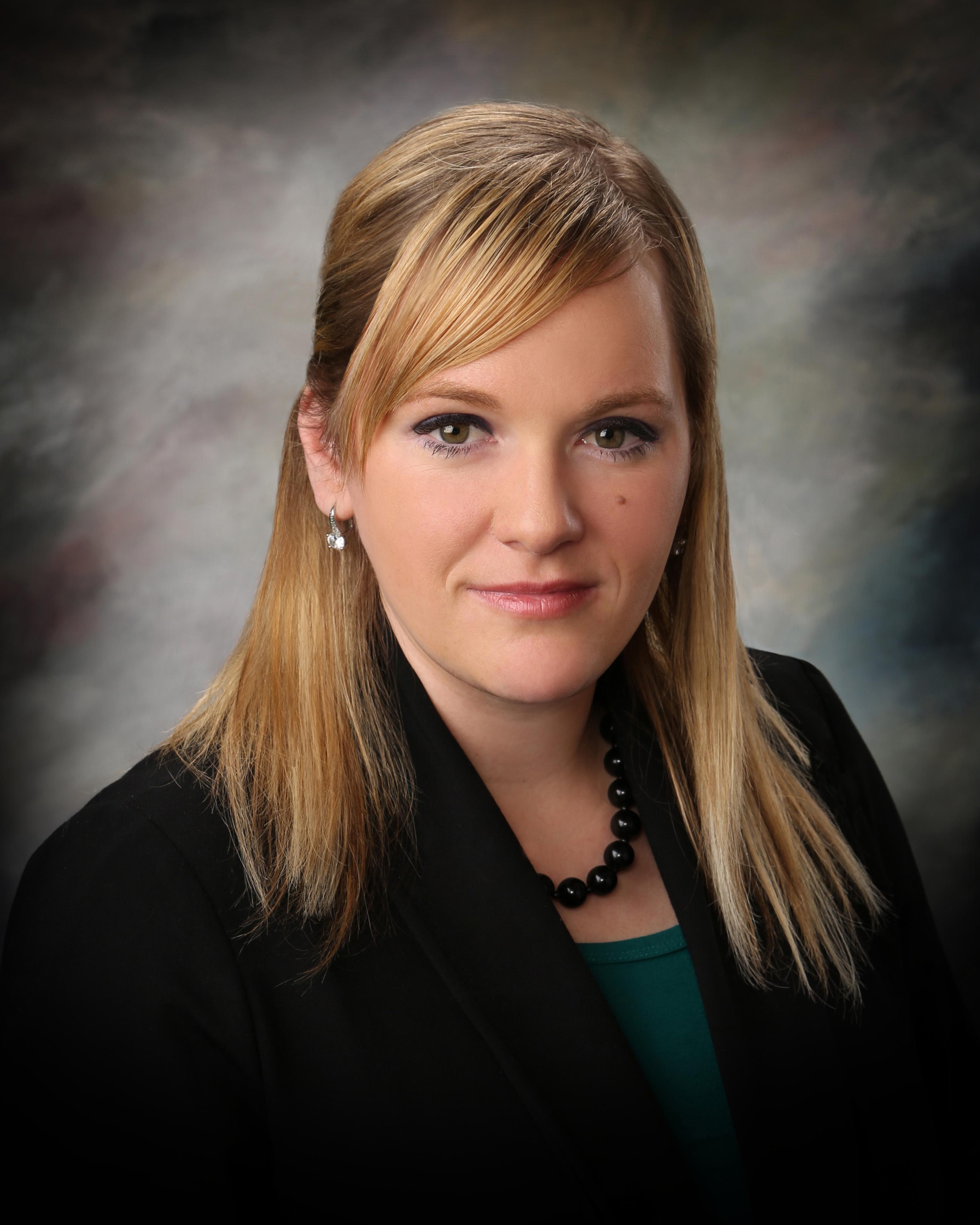 Erin Wolfson